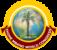 Ehime Mbano World Congress
